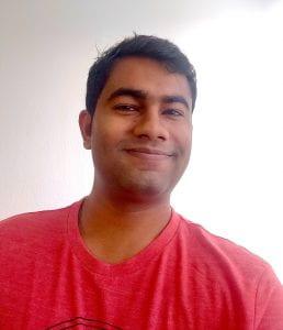Pranesh