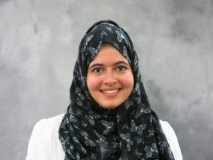 Sara Almansouri's profile picture