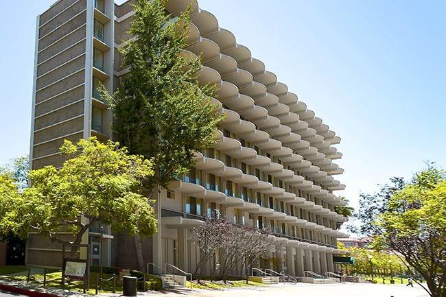 Building Exterior (modern), Birnkrant