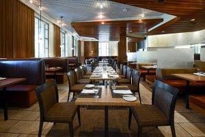 Restaurant, Moreton Fig S2