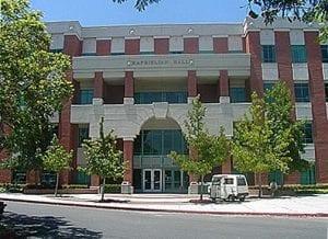 Building Exterior (modern), KAP exterior - modern newer building