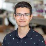 Jean-Paul JP Urenda PhD Student jurenda@usc.edu