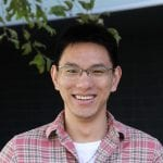 Haoze (Vincent) Yu PhD Student haozeyu@usc.edu