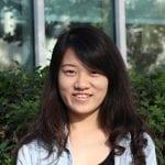 Xizi Wang PhD Student xiziw@usc.edu