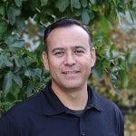 Juan Llamas Research Laboratory Specialist juanllam@usc.edu
