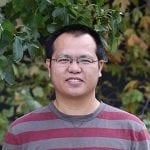 Litao Tao Postdoctoral Scholar/ Research Associate litaotao@usc.edu