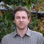 Robert Rainey Research Associate rrainey@gmail.com