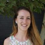 Louise Menendez PhD Student lmenende@usc.edu