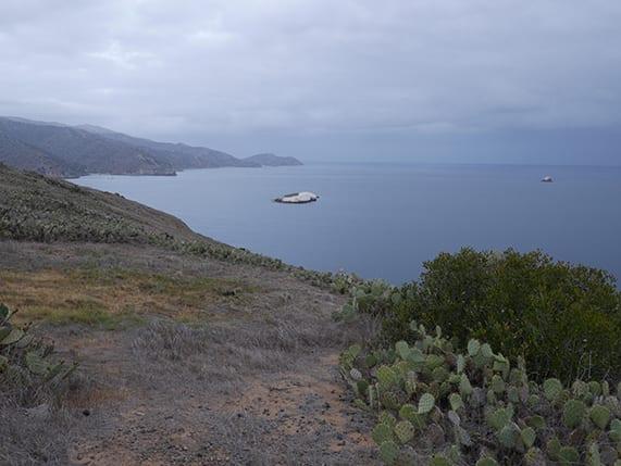 9th Annual Hearing and Communication Neuroscience Retreat, Catalina Island, April 30–May 1, 2018
