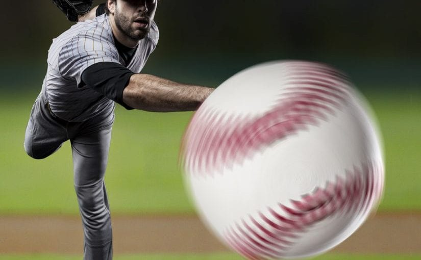 USC researcher strives to reduce UCL injuries in baseball
