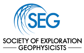 Dr. Aminzadeh receives Honorary Membership award from the Society of Exploration Geophysicists