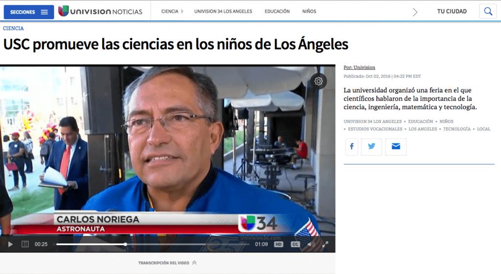 Univision 10_2_16