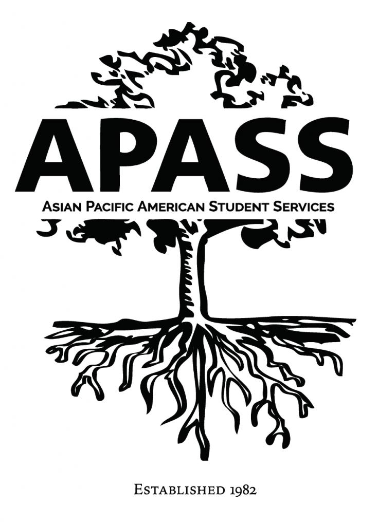 APASS Logo