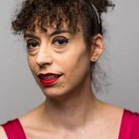 Erika Harnett