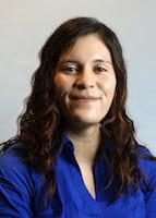 Melissa Gasser