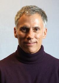 Jack Hilovsky