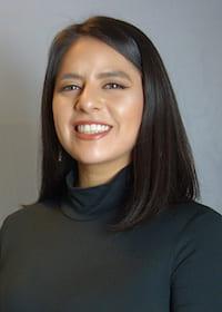 Danielle Lucero