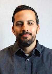 Jason Ramirez