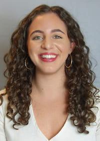 Sofia Singer