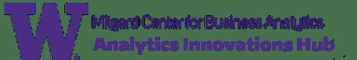 Analytics Innovation Blog