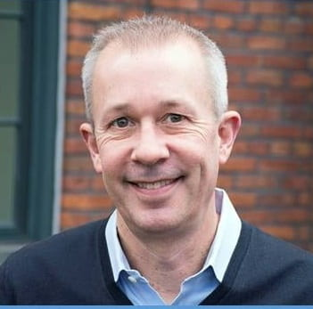 Michael Helser
