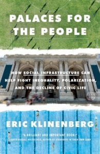 Image Cover: Palaces for the People