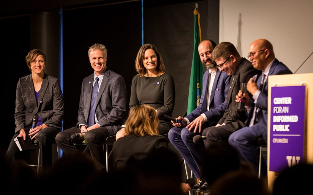 Seattle Times editorial hails CIP's promise, service to democracy
