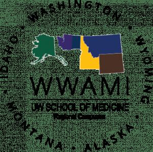 WWAMI_logo