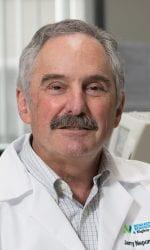 Dr. Nepom