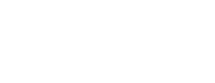 UW Graduate Medical Education
