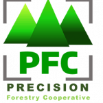 Precision Forestry Cooperative