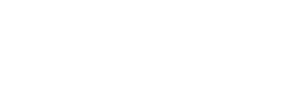 UWEB21 – Engineered Biomaterials |