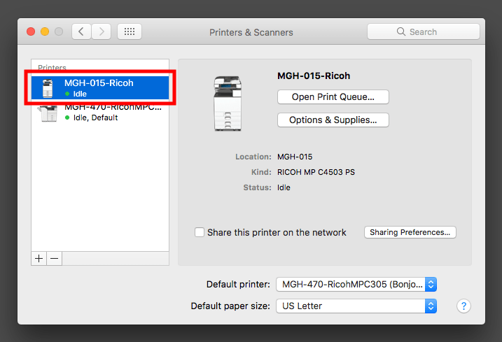 mac_10-12_printer_successfully_added