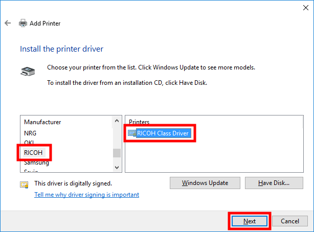 windows_10_add_printer_driver