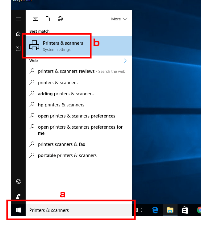 windows_10_search_for_printers_and_scanners