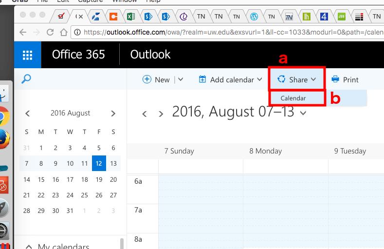 office365_share_calendar