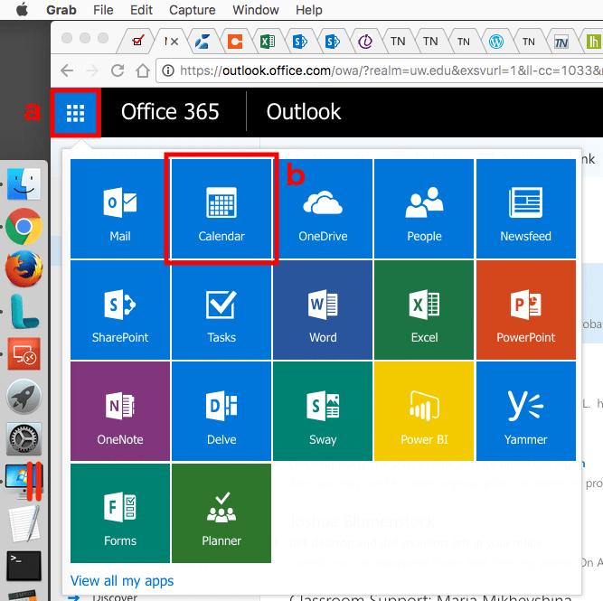 office365_waffle_calendar