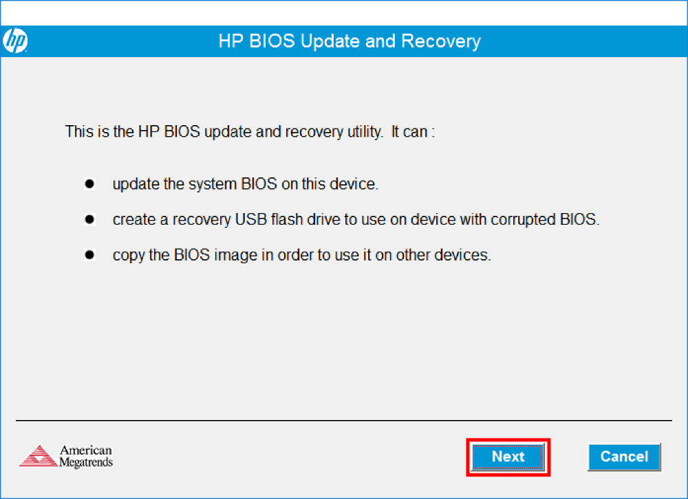 hp_BIOS_update_wizard_next