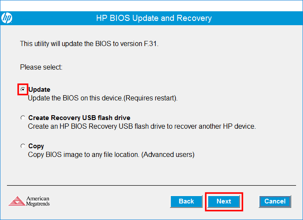 hp_BIOS_update_wizard_select_update