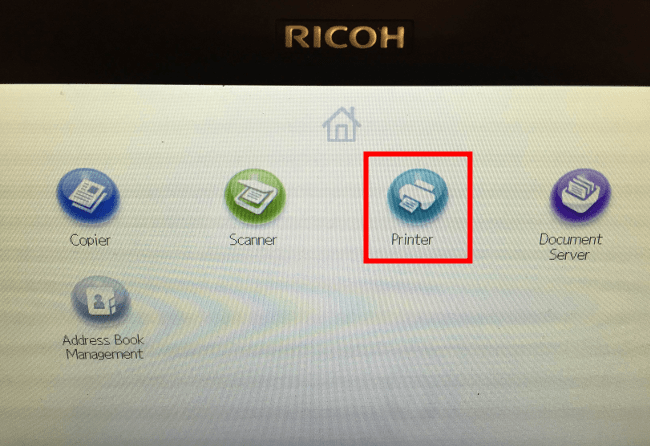 ricoh_printer_button