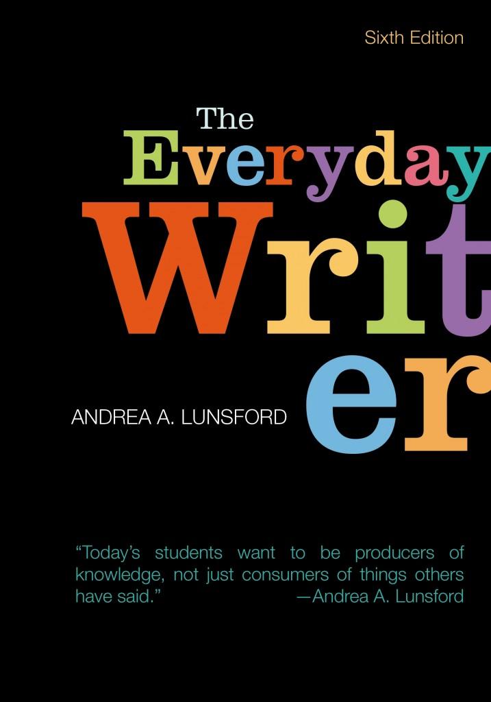 everyday-writer