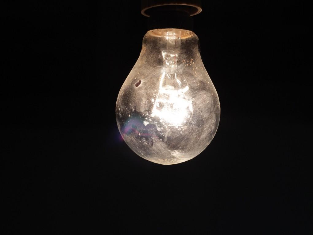 bulb-761786_1920