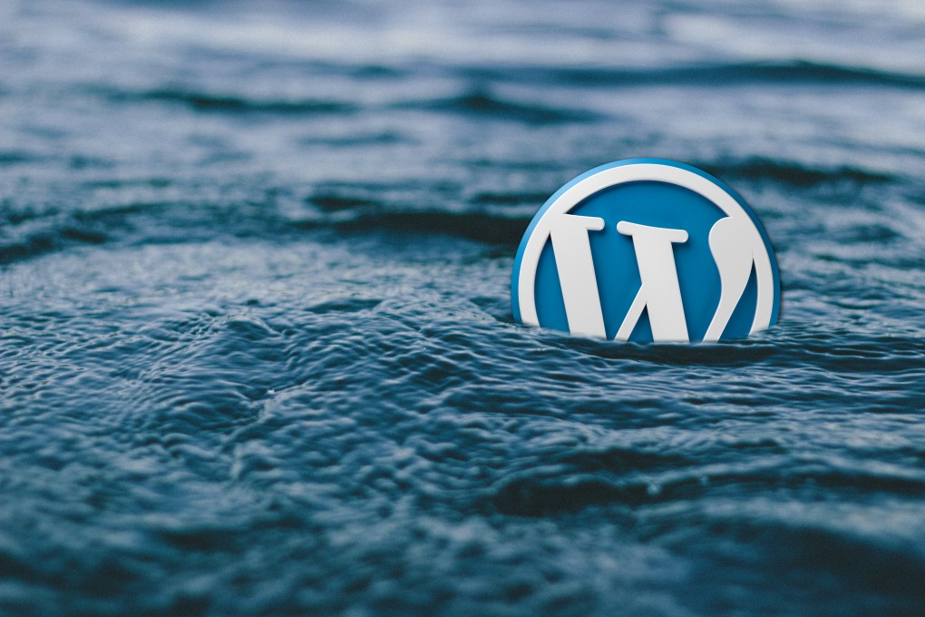 wordpress-588495