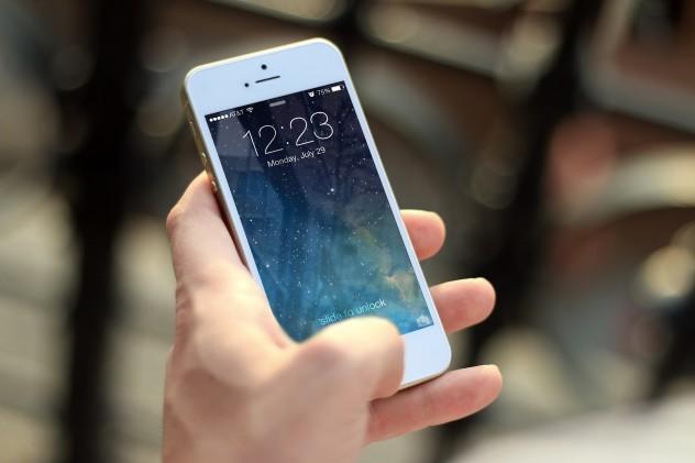 iphone-410324