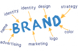 Personal Branding thumbnail image