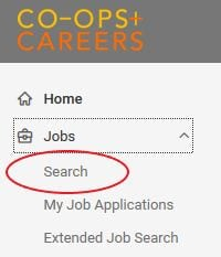 Using WITworks for your co-op and full-time job searches thumbnail image