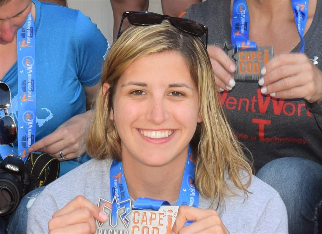 Jenna Jacobs