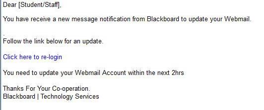 BackBoardSpam