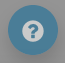 New Help button in Bb