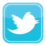 twitter-bird-icon-logo-vector